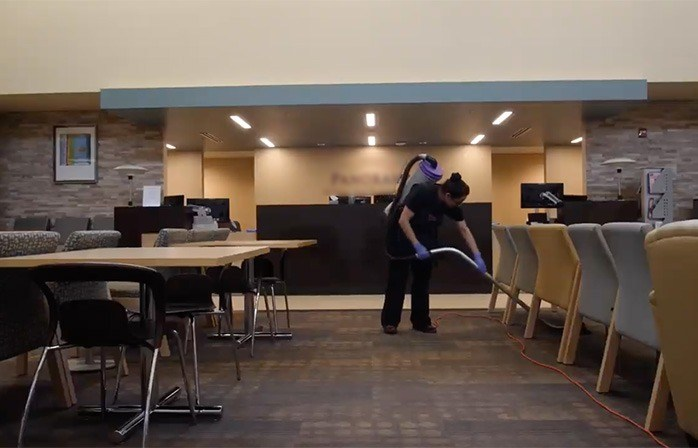commercialofficecleaning