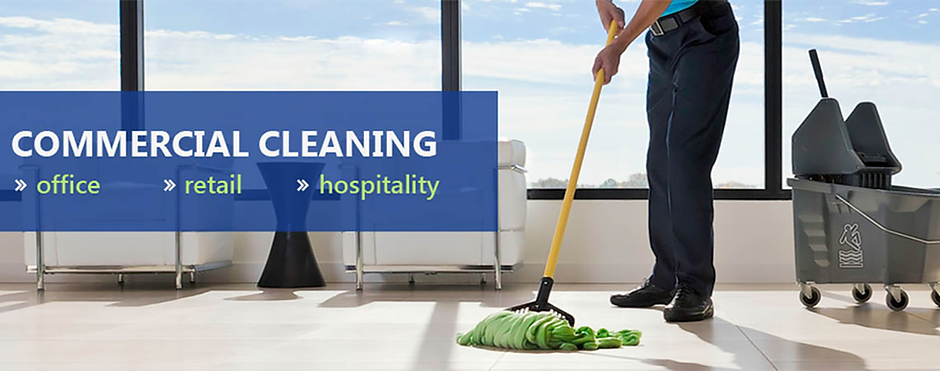 clean-commercial-cleaning-banner.png