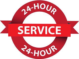 24+hour+service.jpeg