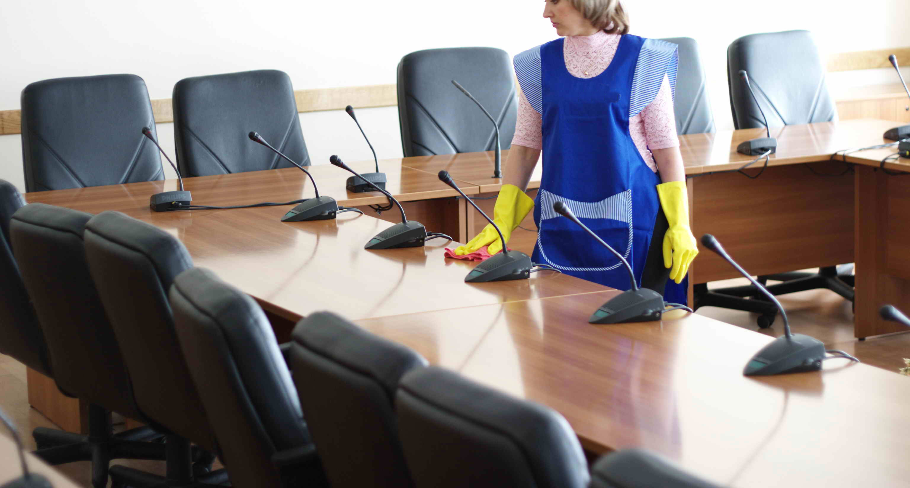 blog-commercial-cleaning-2