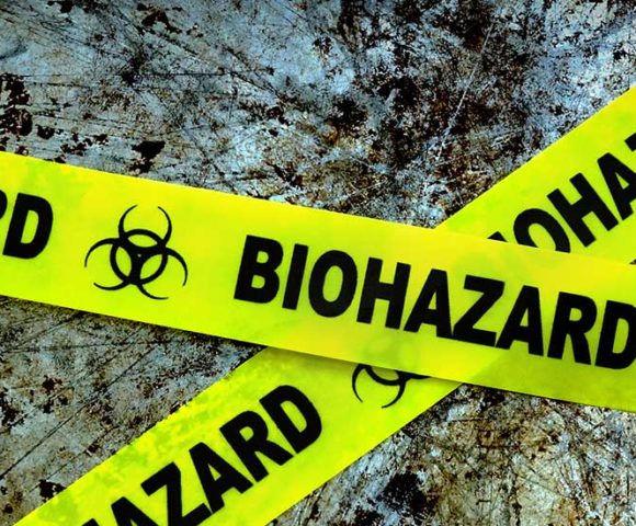 biohazard-cleanup-florida-580x480.jpg