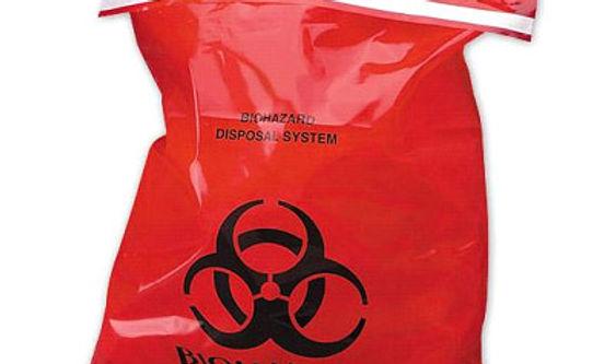 biohazard-bag.jpg