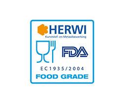 Foodgrade logo .jpg