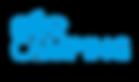 SVR-Logo1.png