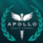 Apollo%20Health%20Therapy%20Logo_edited.