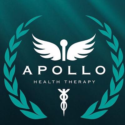 Apollo%20Health%20Therapy%20Logo_edited.jpg