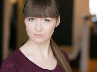 Melissa McCarthy - 2018