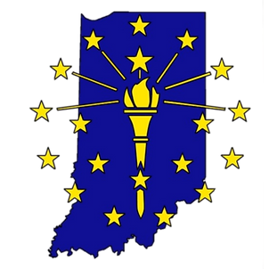 Indiana-2.png