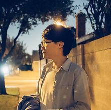 Photo - Ziye Liu.jpg