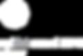 red dot logo bw png