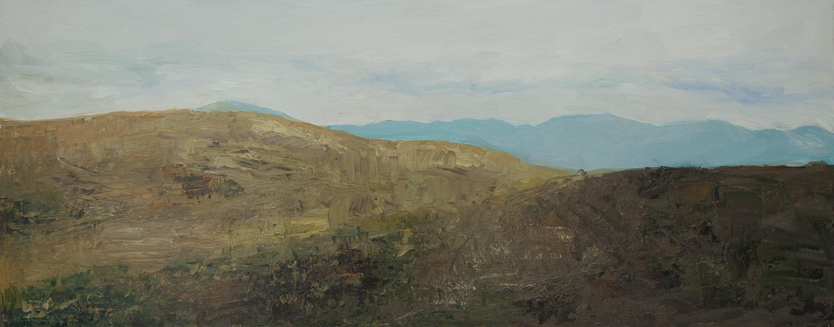 Landscape #4