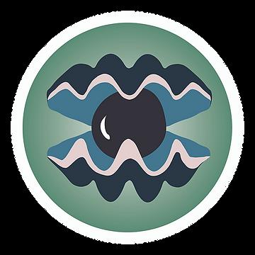 plain logo.webp