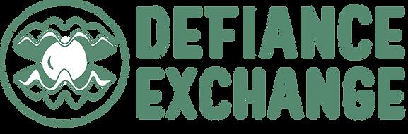 Mono_Color_Web_DefianceExchange_Horizontal_Logo1.png