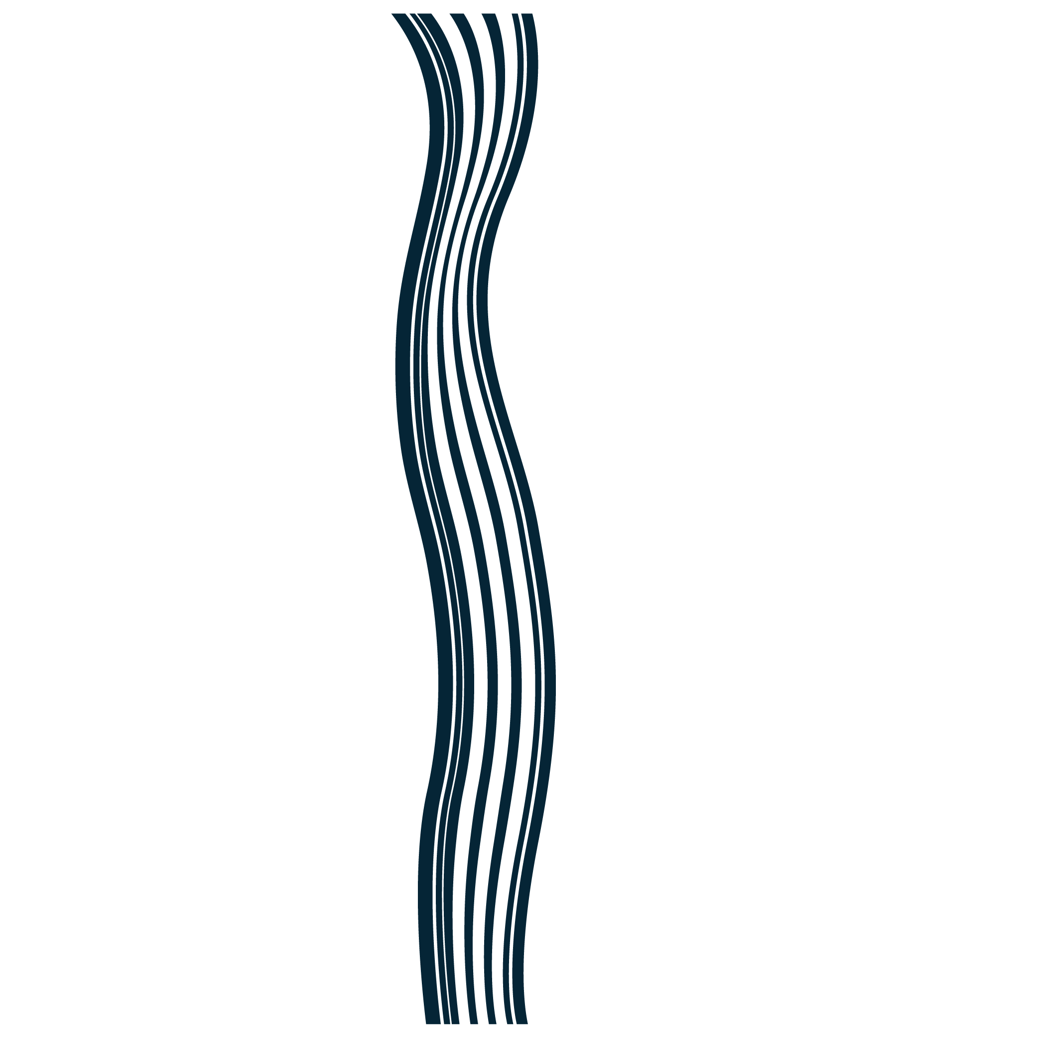 Wave_Navy_Web-01.png