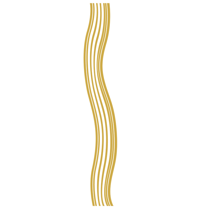 Wave_Gold_Web-01.png