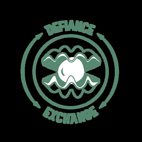 Mono_Color_Web_DefianceExchange_Logo-01.png