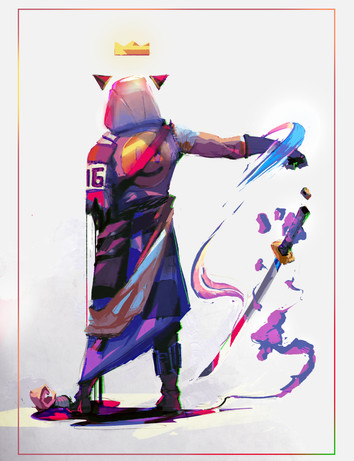 samurai hand.jpg