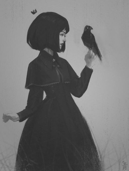 Queen Raven.jpg