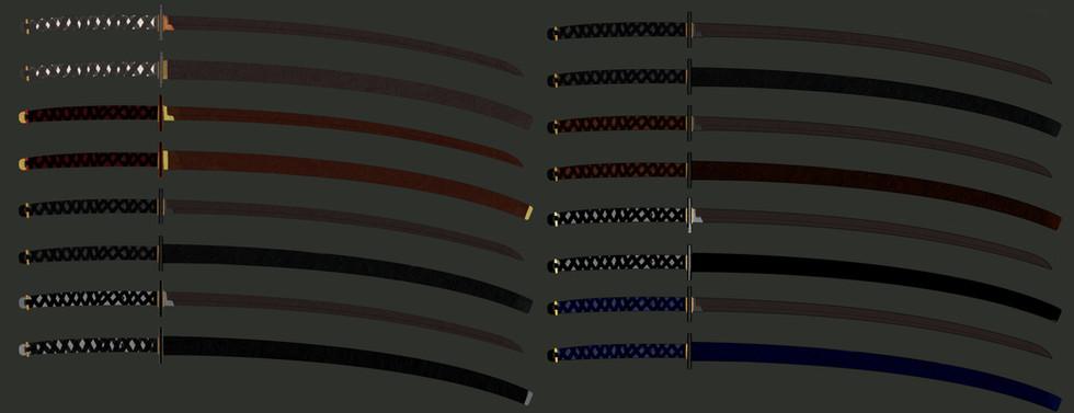 Color Katana.jpg
