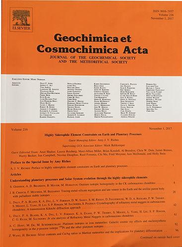gca cover.jpg
