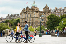 just-eat-cycles-edinburgh.jpg