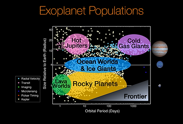 exoplanets.png