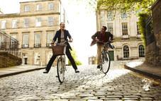 Cycling-Edinburgh-1020x644.jpg
