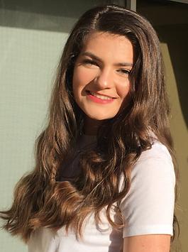 Christina MacLeod.png