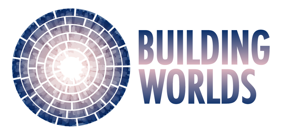 Building Worlds Theme