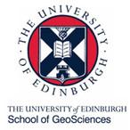University of Edinburgh School of Geosciences