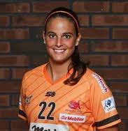 В женской сборной Швейцарии новый помощник главного тренера