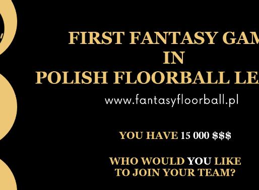 Виртуальная Polish Ekstraliga собирает игроков