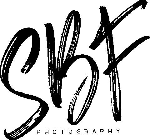 SBF logotipo preto.png