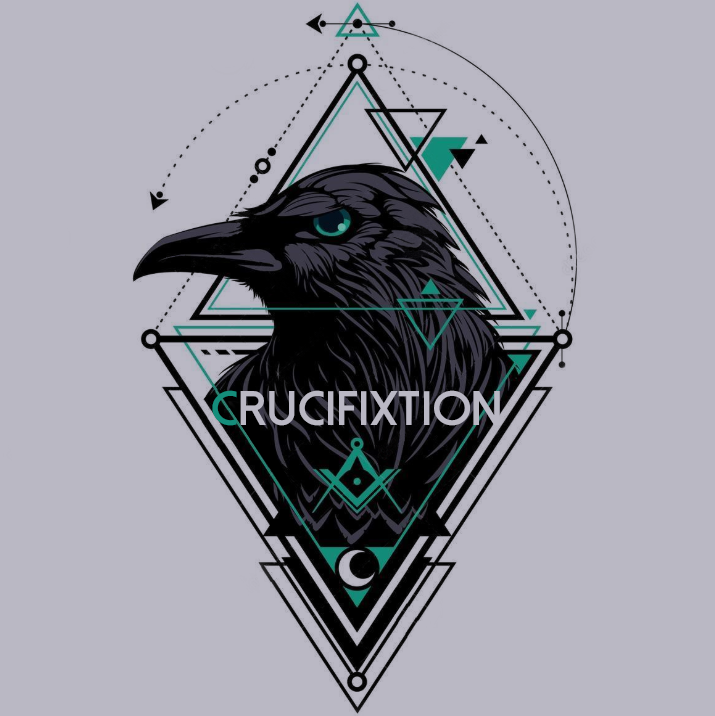 icon discord grey backg with new logo.pn