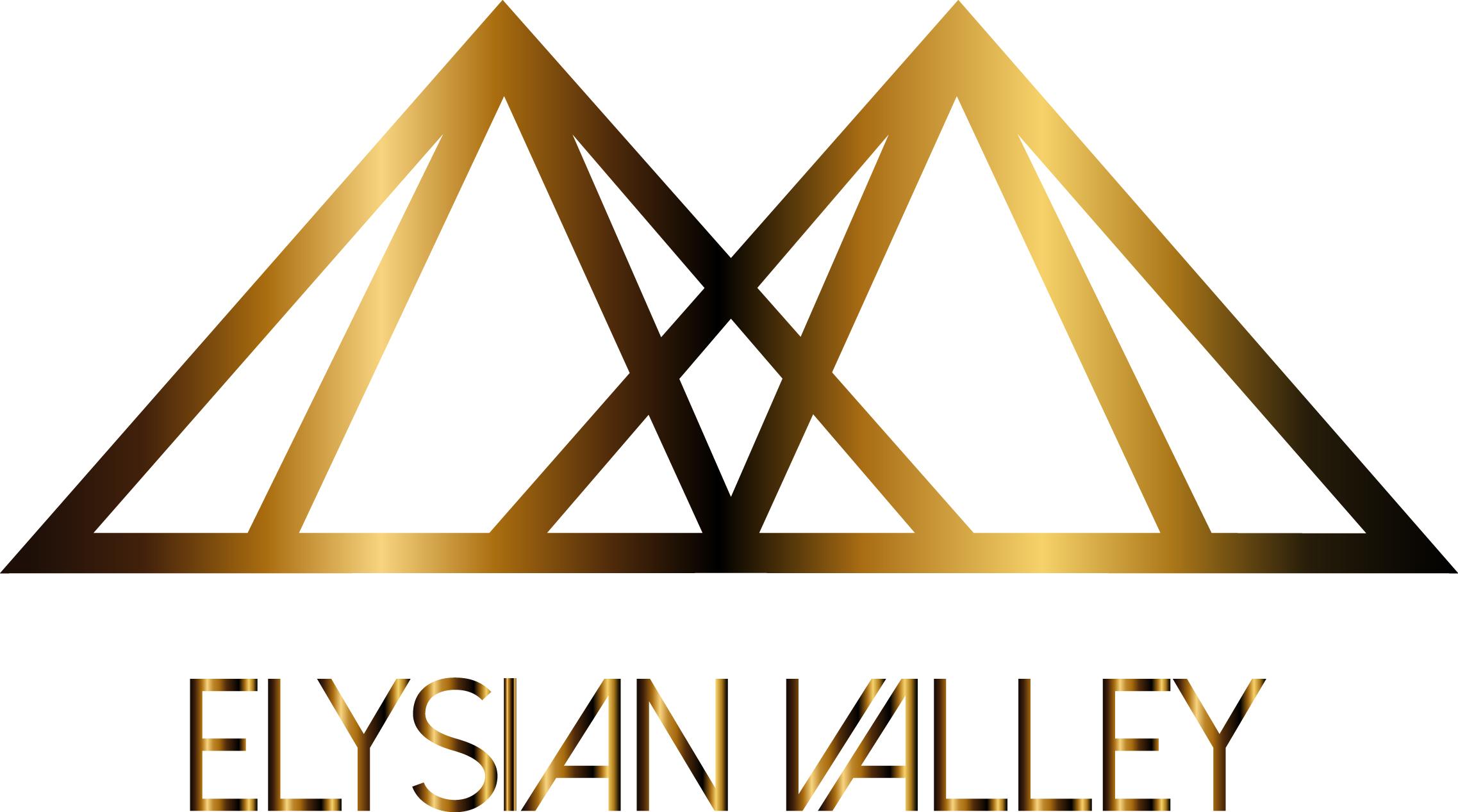 Elysian Valley project.jpg