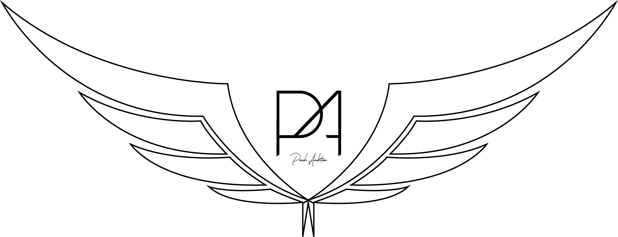poach ambition wings with small logo.jpg