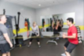 Small-Group-Training-Zonefitness-MA.jpg