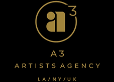 a3 logo-home.png
