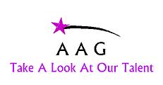 AAG Talent Management Logo.png