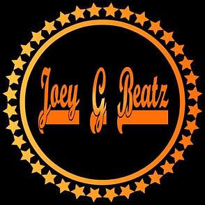 Joey G Beatz