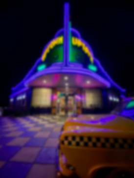 Uptown Cafe Exterior Blurred.png