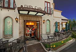 urth caffe.PNG