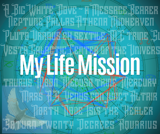 No EXP. Facebook Life Mission Coupon.png