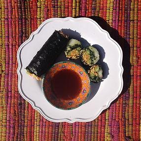 Detox Salad copy.jpg