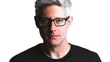Matt Maher - OHC