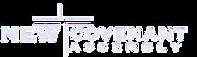 NCA Logo_edited.png