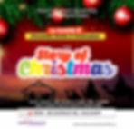 story of christmas SOCIAL.jpg