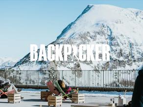 【S.A.L.】プロジェクトのPCへインタビュー!〜BACKPACKER〜