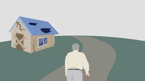 【Magadipita】地域創生における空き家活用