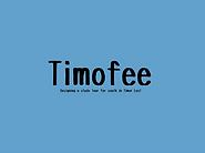 timofee.png